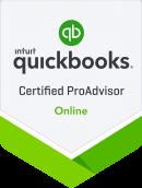 QB-Online-Logo-2